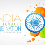 Republic Day-2019