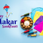 Makar Sankranti Wishes – 2019