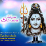 Maha Shivratri Wishes-2019