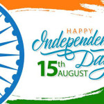 Independence Day Wishes-2019