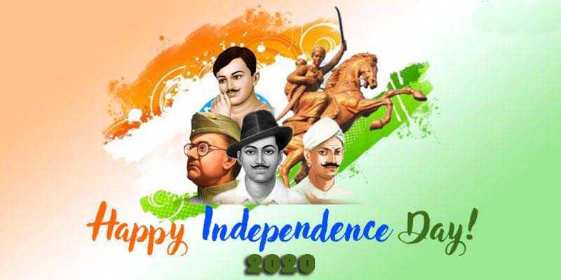 independence-day-5